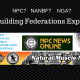 NPC, NANBF, IFBB??? Federations Explained
