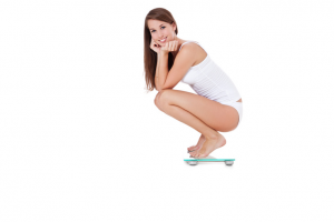 3 Ways to Tip the Scale – And only one of them is ideal!