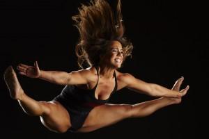 Bethany Nelson – Figure/Fitness Pro, Dancer, Coach, Artist, Model