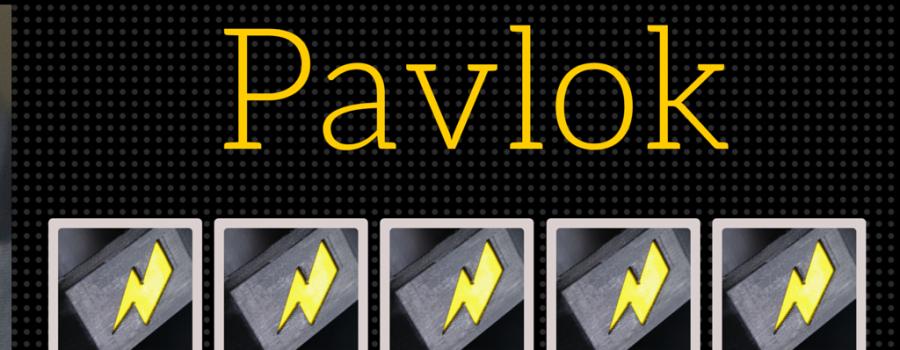 Pavlok Video Diary #3