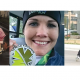 Tracy George – Given 99.5% chance of death to marathons