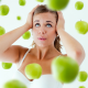 3 Reasons for Diet Plateaus