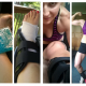 Contest Prep week 8- Sleep, Mobility Work & Injuries!