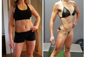 1 Week Out. Break downs, stress and being ready
