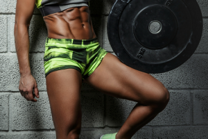 Top 5 Inner Thigh Exercises