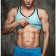 Top 7 Muscle Building Diet Tips