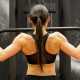 3 Key Components to Leaning Out Without Losing Muscle Mass