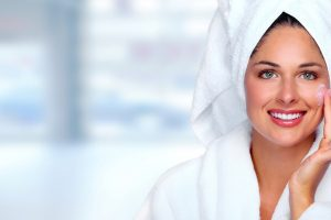 11 Must Try Essential Oil Skin Care and Beauty Recipes