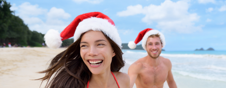 15 Gift Ideas for the Swolemate in Your Life