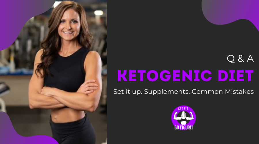 Ketogenic Diet- how to